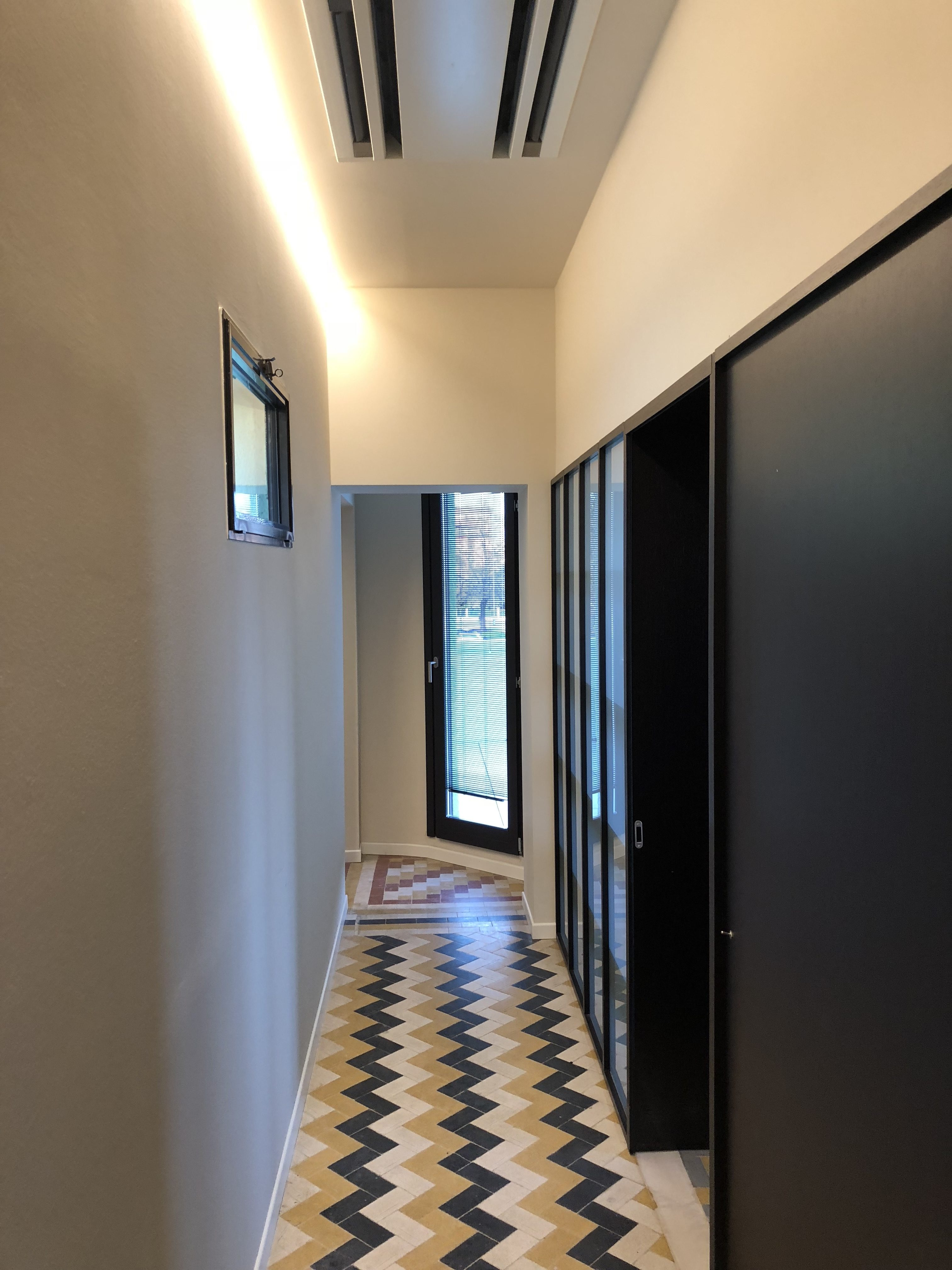 arredamento per ufficio a Ferrara 6