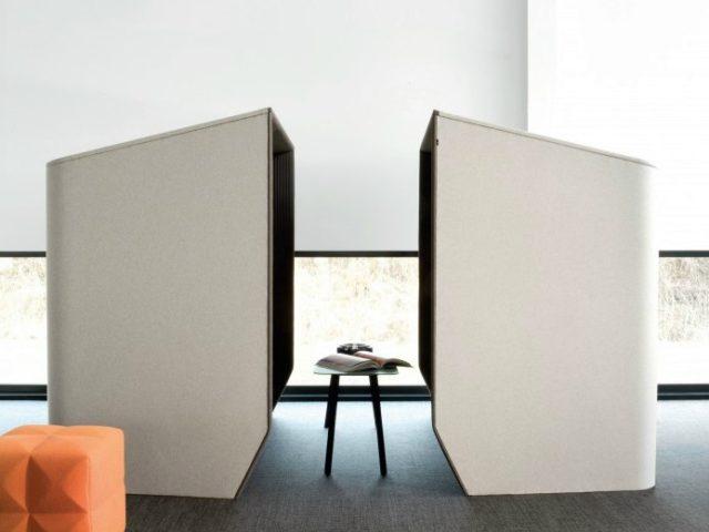 fornitura e servizi di arredamento di interni ed esterni 1
