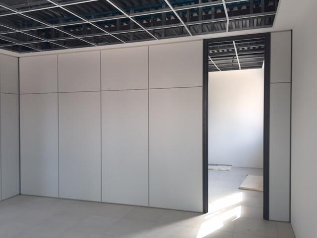 realizzazione uffici a bologna 4