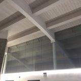 realizzazione uffici a bologna 9