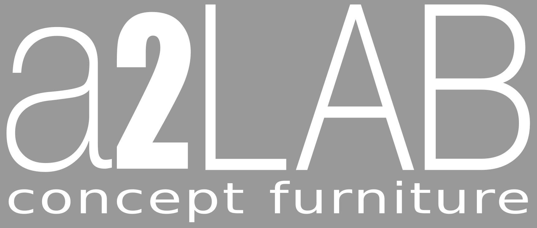a2LAB Concept Furniture