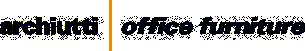 fornitura e servizi di arredamento di interni ed esterni 3