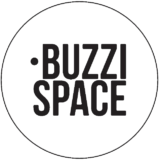https://www.a2-lab.it/wp-content/uploads/2020/08/BUZZI-160x160.png