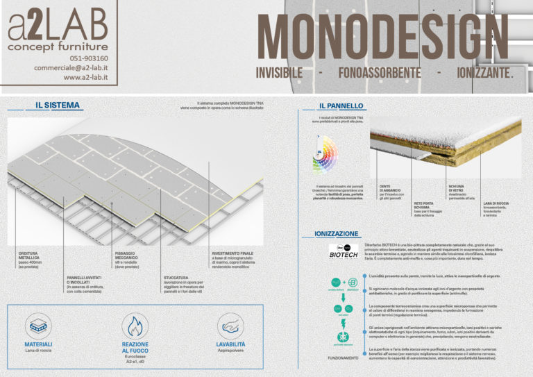 https://www.a2-lab.it/wp-content/uploads/2020/09/A2-LAB-Monodesign-768x543.jpg