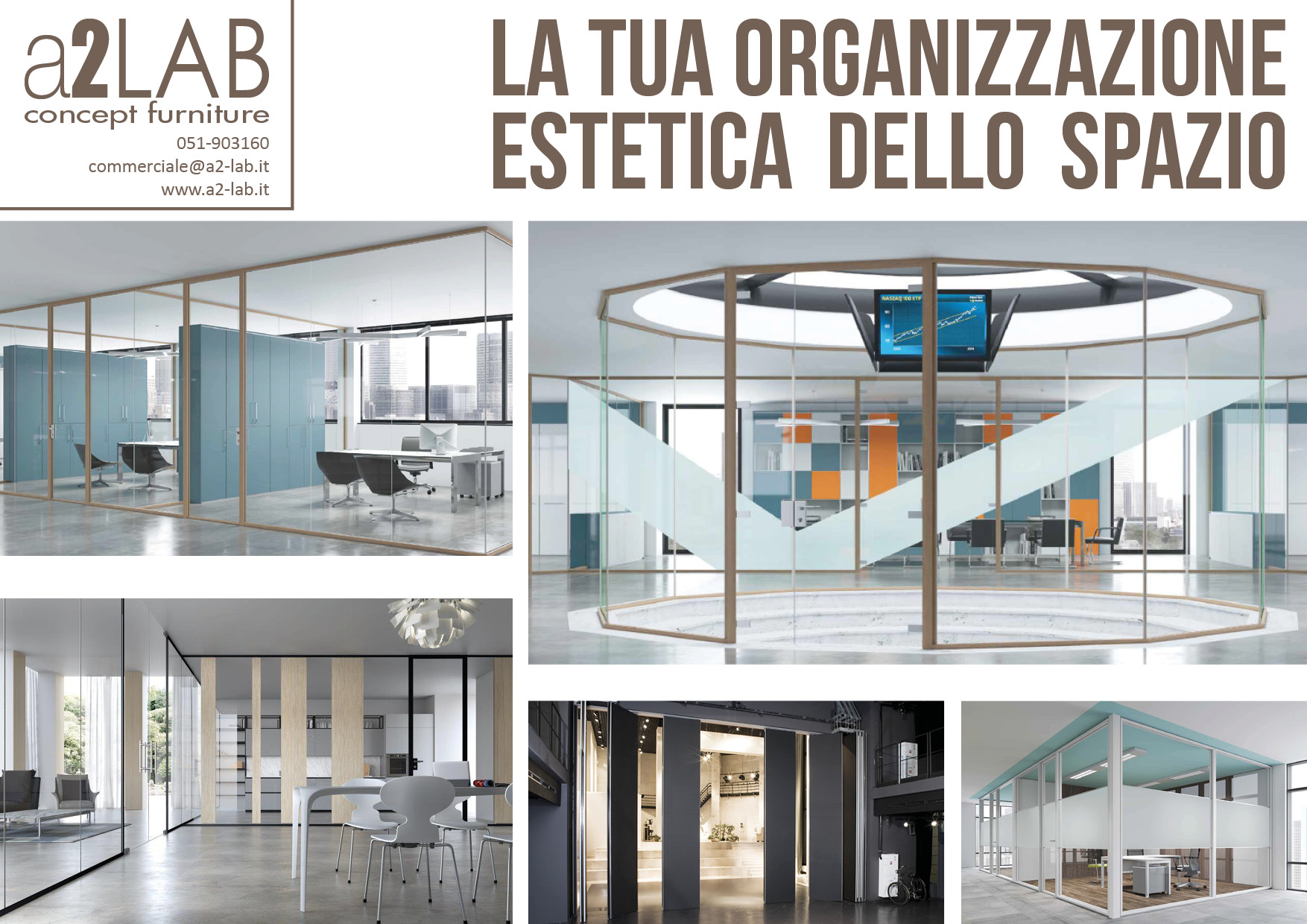 https://www.a2-lab.it/wp-content/uploads/2020/09/A2-LAB-Partizioni-Verticali.jpg