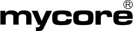 https://www.a2-lab.it/wp-content/uploads/2020/10/mycore-1.png